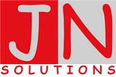 J&N Solutions – IT Verhuur